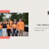 Mentorship_being a Mentor